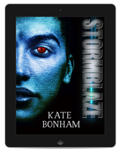 kate-b-stormblaze-ebook