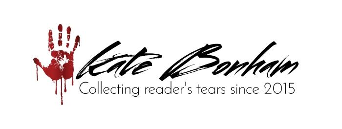 kate-bonham-bloody-hand-logo