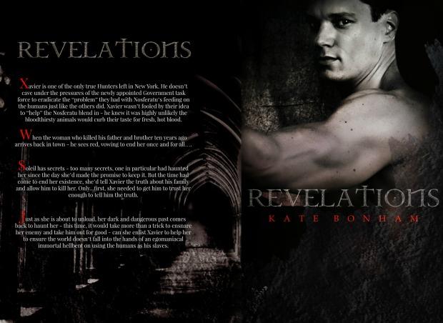 revelations-wrap