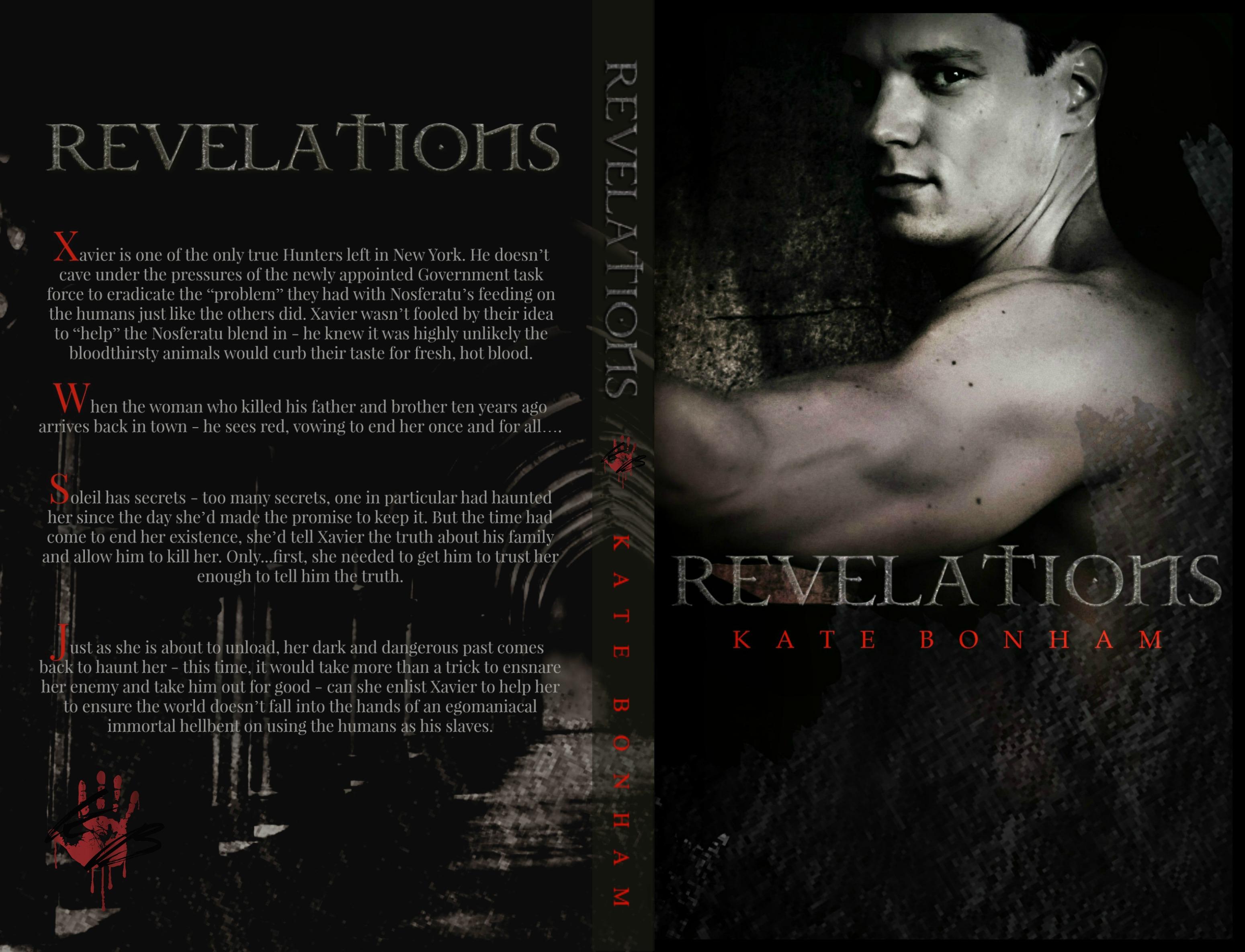 Revelations Wrap Final