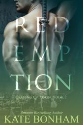Kate.Bonham.Redemption.eBook.1
