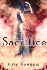 Sacrifice.Kate.Bonham