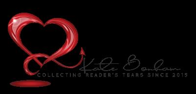 Heart Logo Black