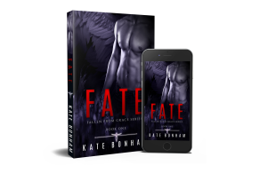 Fate 5x8 iPhone mockup.png